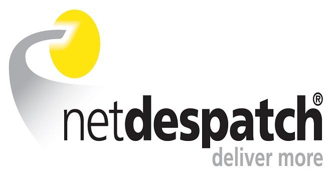 netdespatch-logo