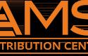 AMS DC Logo