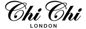 Chi Chi Logo