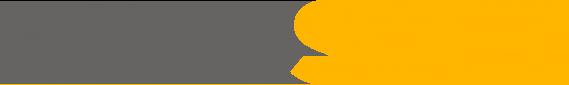 Intersoft logo