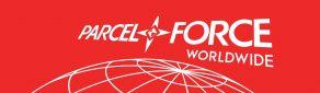 Parcel Force Worldwide logo