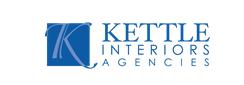 Kettle Interiors logo