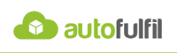 Autofulfil Logo